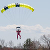 """Todd.<br><span style=""""font-size:14px"""">2015-05-02_skydive_cpi_0118</span>"""