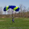 "Grandma Chris touches down.<br><span style=""font-size:14px"">2015-05-03_skydive_cpi_0473</span>"