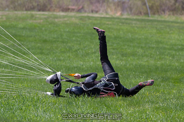 """Then this happened.<br><span style=""""font-size:14px"""">2015-05-02_skydive_cpi_0052</span>"""