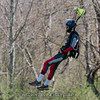 """Dylan.<br><span style=""""font-size:14px"""">2015-05-02_skydive_cpi_0189</span>"""