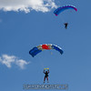 """Dylan and Ben.<br><span style=""""font-size:14px"""">2015-05-02_skydive_cpi_0186</span>"""
