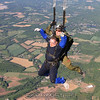 "Yoink!<br><span class=""skyfilename"" style=""font-size:14px"">2015-05-23_skydive_cpi_0126</span>"