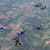 """Coming together.<br><span style=""""font-size:14px"""">2015-05-25_skydive_cpi_0530-2</span>"""
