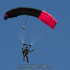 """Bryce.<br><span style=""""font-size:14px"""">2015-05-24_skydive_cpi_0125</span>"""