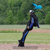 """Rob in the peas.<br><span style=""""font-size:14px"""">2015-05-25_skydive_cpi_0065</span>"""