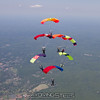 """Melissa moves back out.<br><span style=""""font-size:14px"""">2015-05-24_skydive_cpi_1037</span>"""