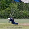 """Boing!<br><span style=""""font-size:14px"""">2015-05-25_skydive_cpi_0090</span>"""