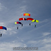 """Steve and Keith carefully approach at the same time.<br><span style=""""font-size:14px"""">2015-05-24_skydive_cpi_0958</span>"""