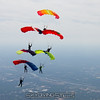 """Keith grabs Chad's canopy.<br><span style=""""font-size:14px"""">2015-05-24_skydive_cpi_0977</span>"""