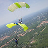 """Turning north.<br><span style=""""font-size:14px"""">2015-05-24_skydive_cpi_0834</span>"""