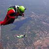 """Wingsuit exit.<br><span class=""""skyfilename"""" style=""""font-size:14px"""">2015-05-24_skydive_cpi_0584</span>"""