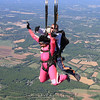 "Yoink!<br><span class=""skyfilename"" style=""font-size:14px"">2015-05-23_skydive_cpi_0249</span>"