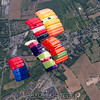 """Chad moves into the bottom slot.<br><span style=""""font-size:14px"""">2015-05-24_skydive_cpi_1085</span>"""