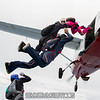 "Exiting on Chris D's 25th jump!<br><span style=""font-size:14px"">2015-05-25_skydive_cpi_0702</span>"