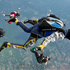 """Trackers exit.<br><span style=""""font-size:14px"""">2015-05-25_skydive_cpi_0694</span>"""
