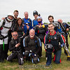 "Brian's 300th jump group picture.<br><span style=""font-size:14px"">2015-05-25_skydive_cpi_0457</span>"