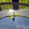 """Trying unsuccessfully to dock on Jeff.<br><span style=""""font-size:14px"""">2015-05-24_skydive_cpi_0866</span>"""