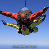 "Victoria's tandem with Mike.<br><span class=""skyfilename"" style=""font-size:14px"">2015-05-23_skydive_cpi_0510</span>"