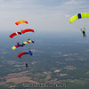 """Ready to make the frame.<br><span style=""""font-size:14px"""">2015-05-24_skydive_cpi_1100</span>"""