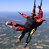 "Yoink!<br><span class=""skyfilename"" style=""font-size:14px"">2015-05-23_skydive_cpi_0383</span>"