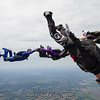 """RipcorD says """"I'm out!""""<br><span style=""""font-size:14px"""">2015-05-25_skydive_cpi_0558-2</span>"""