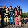"Jeremy and his crew.<br><span style=""font-size:14px"">2015-05-23_skydive_cpi_1146</span>"