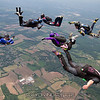 """The rest of the breakoff.<br><span style=""""font-size:14px"""">2015-05-25_skydive_cpi_0563-2</span>"""