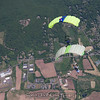 """Heading east.<br><span style=""""font-size:14px"""">2015-05-24_skydive_cpi_0743</span>"""