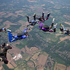 """Brian docks on Jack and Kenny.<br><span style=""""font-size:14px"""">2015-05-25_skydive_cpi_0546-2</span>"""
