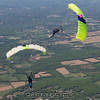 """Jeff rotates.<br><span style=""""font-size:14px"""">2015-05-24_skydive_cpi_0799</span>"""