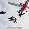 """Nice exit.<br><span style=""""font-size:14px"""">2015-05-09_skydive_cpi_0132</span>"""