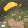 "Sneaking up on Chris.<br><span style=""font-size:14px"">2015-05-09_skydive_cpi_0264</span>"