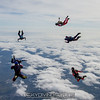 """Approaching.<br><span style=""""font-size:14px"""">2015-05-09_skydive_cpi_0137</span>"""