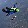 """Overdressed skydivers exit.<br><span class=""""skyfilename"""" style=""""font-size:14px"""">2015-06-14_skydive_cpi_3127</span>"""