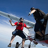 """Tracking dive exit.<br><span class=""""skyfilename"""" style=""""font-size:14px"""">2015-06-13_skydive_cpi_0044</span>"""