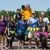 """Congrats on your A-license, Steve! And thanks for giving up your tutu, Melissa. Err... Ed?<br><span class=""""skyfilename"""" style=""""font-size:14px"""">2015-06-13_skydive_cpi_0221</span>"""