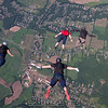 """Rob didn't get the memo.<br><span class=""""skyfilename"""" style=""""font-size:14px"""">2015-06-13_skydive_cpi_0122</span>"""