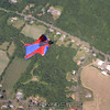 """My shadow on Mark as he passes below.<br><span class=""""skyfilename"""" style=""""font-size:14px"""">2015-06-13_skydive_cpi_0914</span>"""