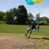 """Rob in the peas.<br><span class=""""skyfilename"""" style=""""font-size:14px"""">2015-06-13_skydive_cpi_0193</span>"""