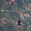 """Brian chases.<br><span class=""""skyfilename"""" style=""""font-size:14px"""">2015-06-13_skydive_cpi_0079</span>"""