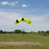 """Steve on his last jump as a student!<br><span class=""""skyfilename"""" style=""""font-size:14px"""">2015-06-13_skydive_cpi_0198</span>"""