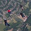 """4-way Track.<br><span class=""""skyfilename"""" style=""""font-size:14px"""">2015-06-13_skydive_cpi_0132</span>"""