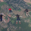 """The complete 5-way. Yeah, Melissa was there too.<br><span class=""""skyfilename"""" style=""""font-size:14px"""">2015-06-13_skydive_cpi_0109</span>"""