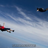 """Justin leads the way.<br><span class=""""skyfilename"""" style=""""font-size:14px"""">2015-06-13_skydive_cpi_0054</span>"""