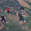 """Brian requests a right turn.<br><span class=""""skyfilename"""" style=""""font-size:14px"""">2015-06-13_skydive_cpi_0114</span>"""