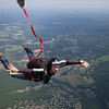 "Nicholas pulls.<br><span class=""skyfilename"" style=""font-size:14px"">2015-06-14_skydive_cpi_2030</span>"