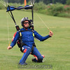 """""""Like a baby deer taking its first steps."""" - Todd<br><span style=""""font-size:14px"""">2015-06-27_skydive_cpi_0069</span>"""