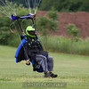 """Mike in the peas.<br><span style=""""font-size:14px"""">2015-06-27_skydive_cpi_0090</span>"""