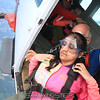 """Kashika's tandem with Mike.<br><span style=""""font-size:14px"""">2015-06-27_skydive_cpi_0403</span>"""