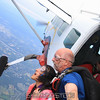 """Kashika's tandem with Mike.<br><span style=""""font-size:14px"""">2015-06-27_skydive_cpi_0408</span>"""